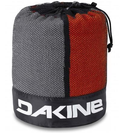 Capas de surf Dakine thruster