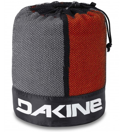 Dakine thruster Stretch sox