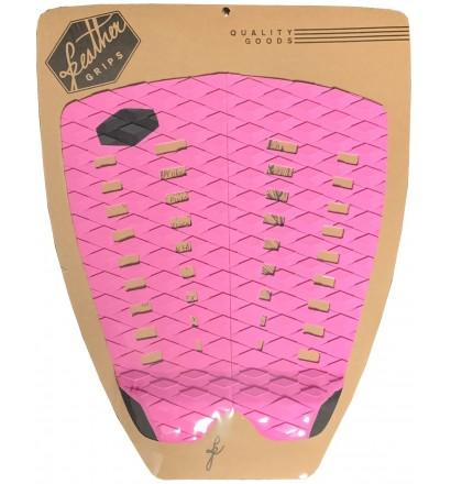 Deck surf Feather 2 piezas