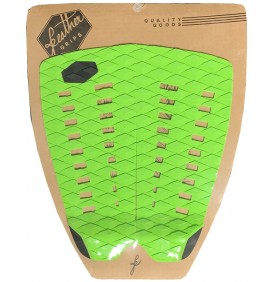 Grip Pads surf Feather 2 pezzi