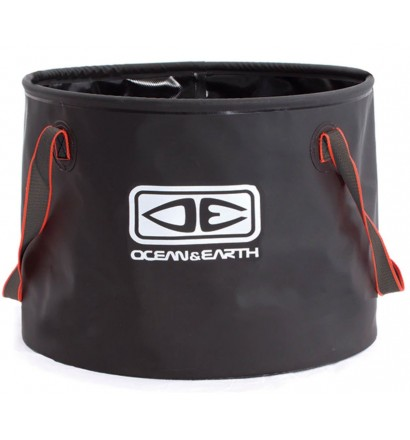 Cambiador Ocean & Earth Compact Wetty Bucket