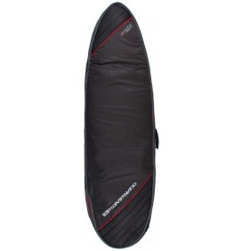 Boardbag Ocean & Earth Compact Double Fish