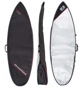 Funda Ocean & Earth Compact Day Shortboard