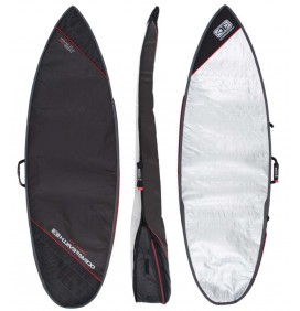 Housse Ocean & Earth Compact Day Shortboard