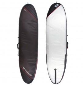 Housse Ocean & Earth Aircon Longboard