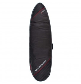 Capas de surf Ocean & Earth Compact Triple Fish