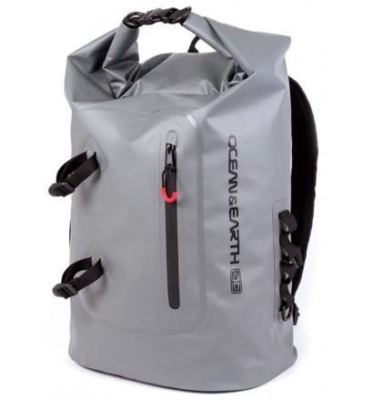 Bolsa para combinaçoes Ocean & Earth Deluxe wetsuit backpack