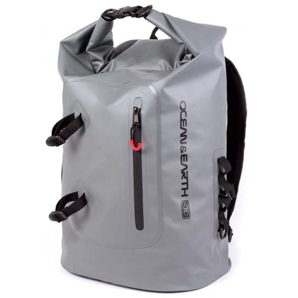 Imagén: Bolsa para traje de neopreno Ocean & Earth Deluxe wetsuit backpack