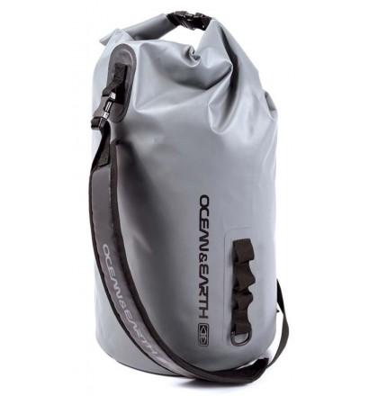 Zak Ocean & Earth Wetsuit Bag