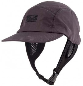 Ocean & Earth Ulu Surf Cap