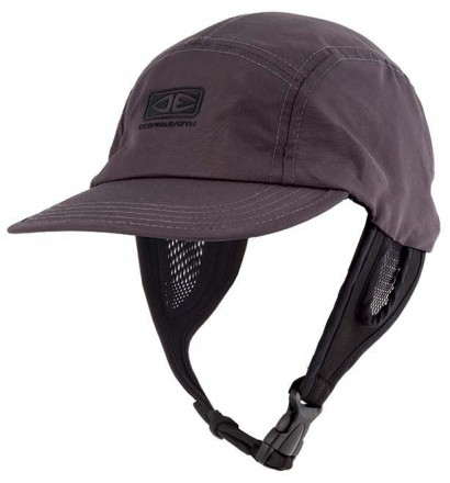 Boné Ocean & Earth Ulu Surf Cap