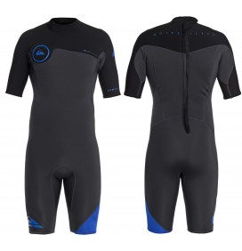 Neopren quiksilver prologue 2mm
