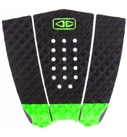 Grip pads Ocean & Earth Simple Jack Hybrid