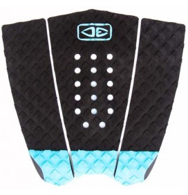 Ocean & Earth Simple Jack Hybrid Tail pad