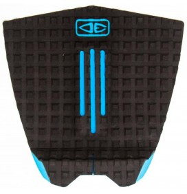 Grip pads Ocean & Earth Slam