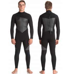 Wetsuit quiksilver Syncro Series 3/2mm BZ