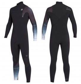 Wetsuit Billabong Comp Air 3/2mm