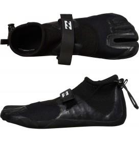 Socken Billabong Pro Reef Boot