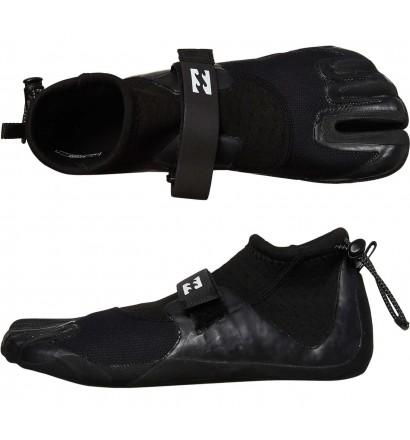 Chaussons de surf Billabong Pro Reef Boot