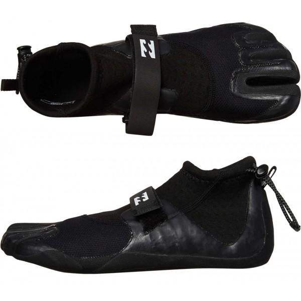 Imagén: Billabong Pro Reef Boots