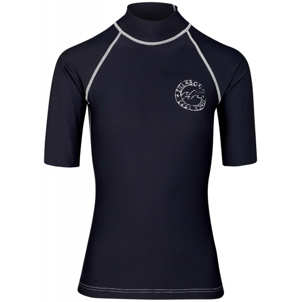 Imagén: Billabong Logo In Rash guard