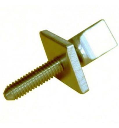 Schroef handleiding voor kiel longboard