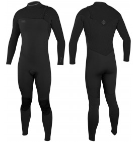 Wetsuit O´Neill Hyperfreak Comp Youth 3/2mm