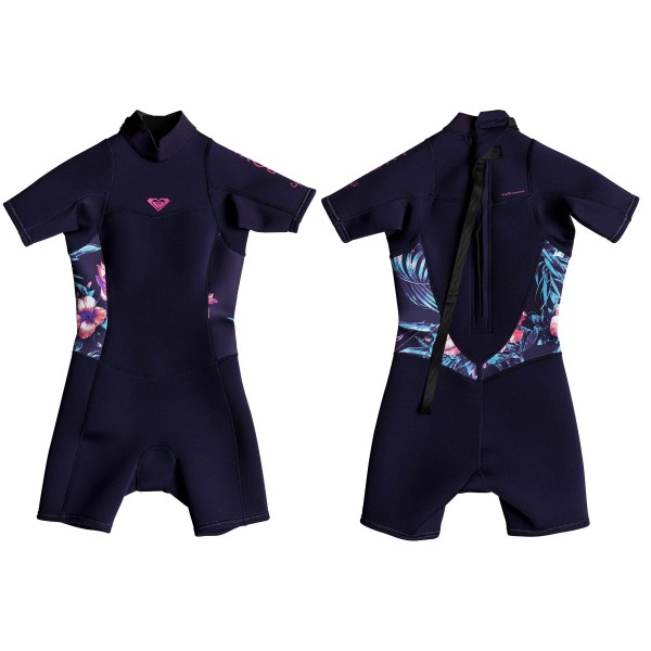 Imagén: Roxy syncro Wetsuit  2mm