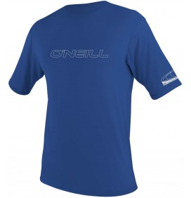 O´Neill Basic Skins Rash guard