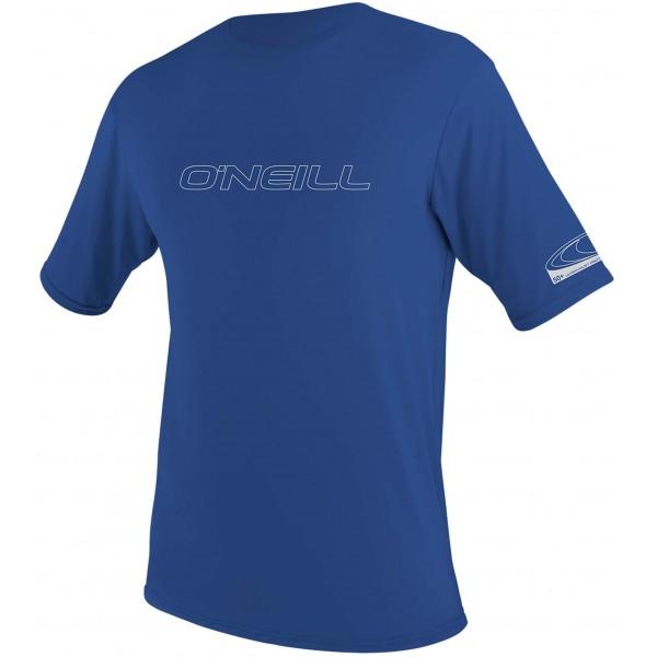 Imagén: O´Neill Basic Skins UV Tee-Shirt