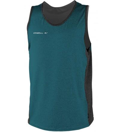 UV Tee Shirt O´Neill Hybrid Sun Tank
