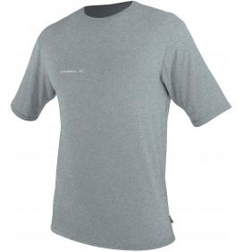 UV Tee Shirt O´Neill Hybrid Sun Shirt