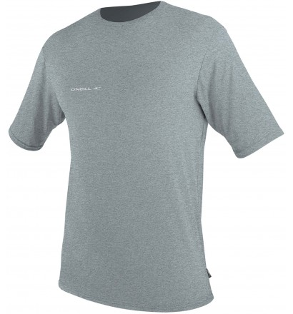 T-Shirt anti UV O´Neill Hybrid Sun Shirt