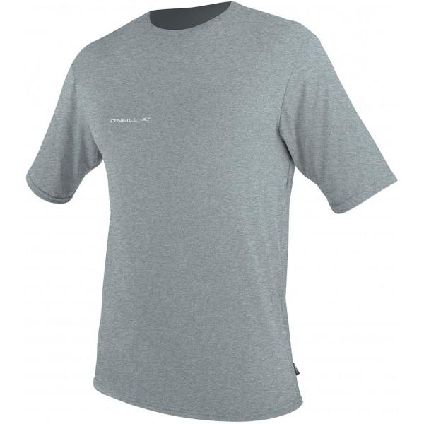 Imagén: Camiseta UV O´Neill Hybrid Sun Shirt