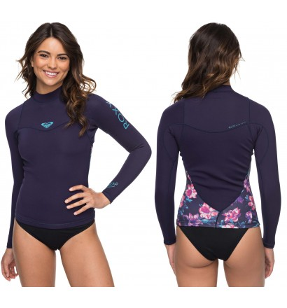 Roxy syncro series 1mm Top