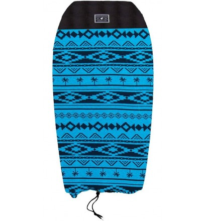Housse chaussette bodyboard Creatures Stretch Sox