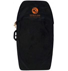 Creatures Lite Cover bodyboard bag 40''