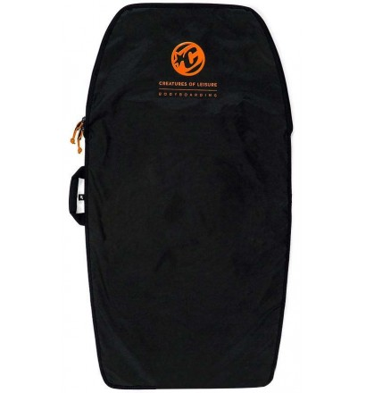 Boardbag bodyboard Creatures Lite Cover 40''