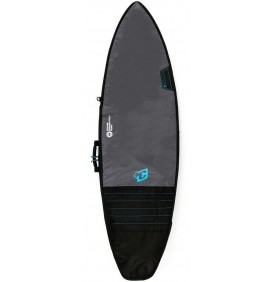 boardbag Creatures Shortboard Day Use
