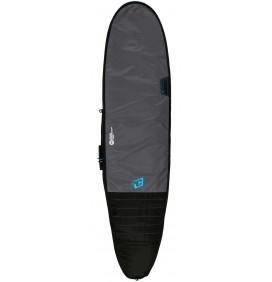 Capas de surf Creatures Longboard Day Use