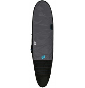 Surfboard Bag Creatures Longboard Day Use