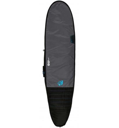 Boardbag Creatures Day Use Longboard