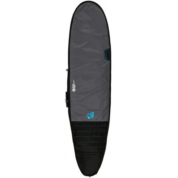 Imagén: Housse de surf Longboard Day Use