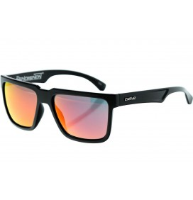 Gafas de sol Carve Phenomenon
