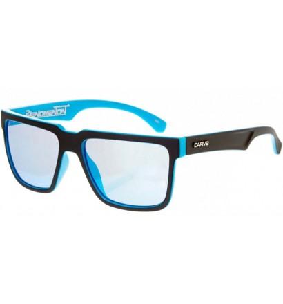 Sunglasses Carve Phenomenon iridium