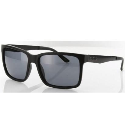 Sunglasses Carve The Island