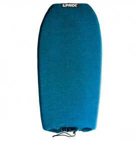 Funda de bodyboard NMD day trip boardbag