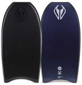 Bodyboard NMD NMDK PP+SNPP
