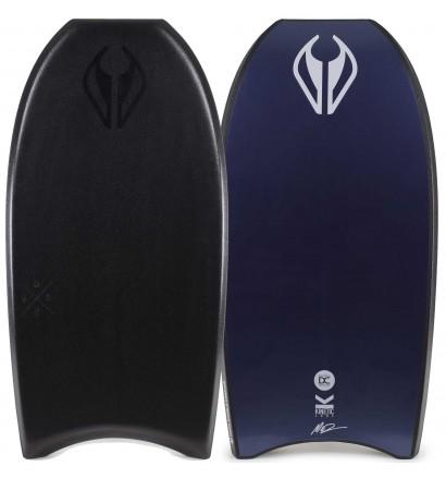 Planche de bodyboard NMD NMDK PP+SNPP