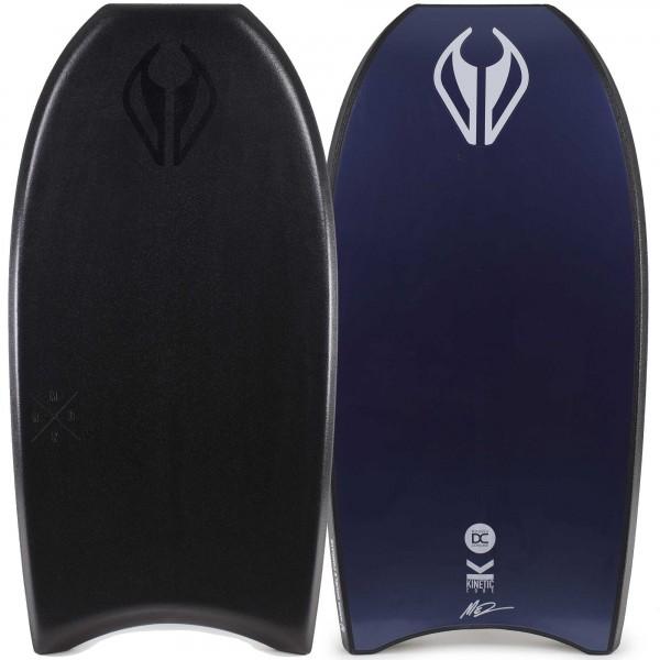 Imagén: Planche de bodyboard NMD NMDK PP+SNPP